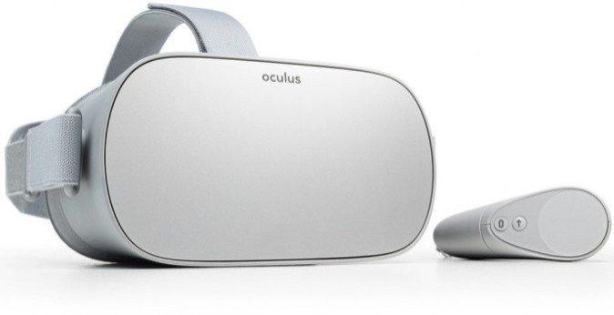 Oculus-Go-