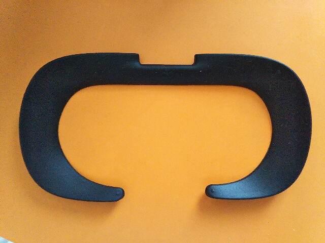 Oculus-Spacer