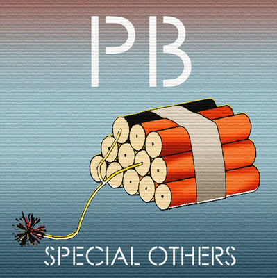 special others PB
