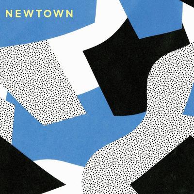 toconoma_newtown