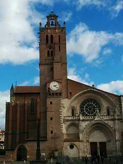 フランス教会3