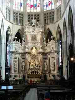 フランス教会4