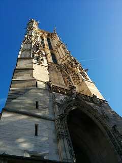 フランス教会5