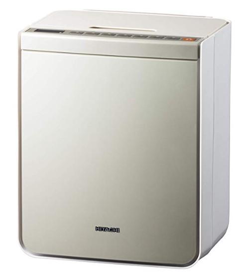 日立 ふとん乾燥機 HFK-VH880 N