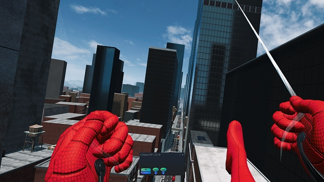 spiderman home coming