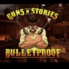 gunsandstories_title