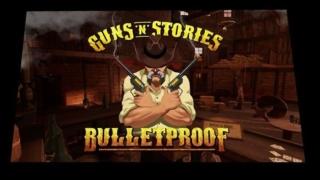 gunsandstories_title