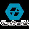 "GunArena|""リアルな衝撃&爽快感!""シューティングアトラクション"
