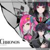東京クロノス VRミステリーアドベンチャーゲーム