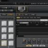 Cubase付属ドラム音源:Groove Agent SEでロック系ドラムの音作り : zunx2の暇つぶしD