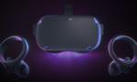 Oculus Quest(オキュラスクエスト)購入法 セットアップ 使い方 注意点まとめ